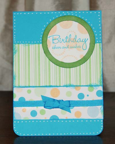 birthday-turquoise